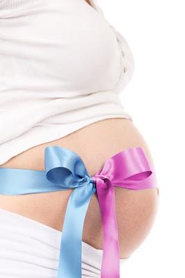 Najgłupsze przesądy ciążowe