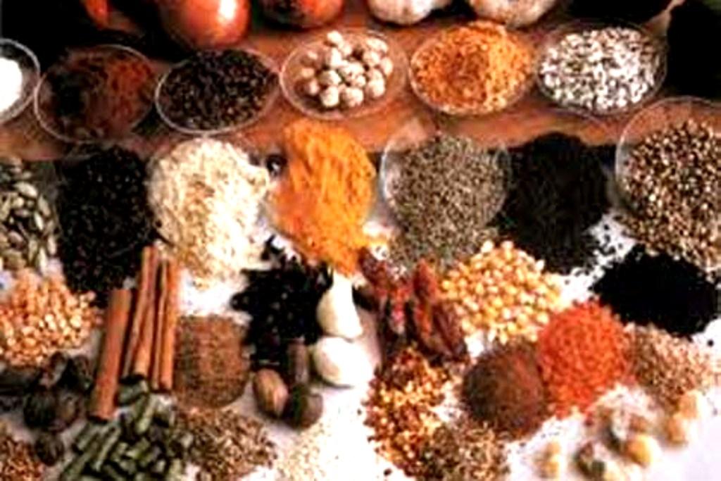 Panduan Mengkonsumsi Obat Herbal Yang Baik Dan Aman