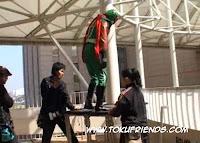 https://4.bp.blogspot.com/-kZxTVlHkxro/VrTf6NxsnGI/AAAAAAAAGUM/ddGn8SGeVmI/s1600/Kamen_Rider_Decade_07.jpg