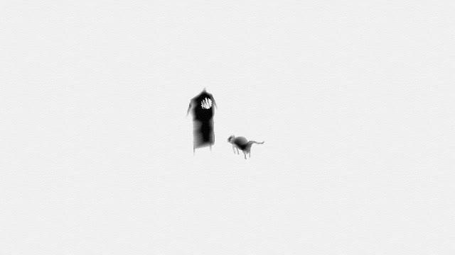 လင္းသက္ၿငိမ္ ● ကမာၻႀကီးန႔ဲ ကဗ်ာ