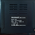 NEXSMART D32 Android Tv Box Caracteristicas