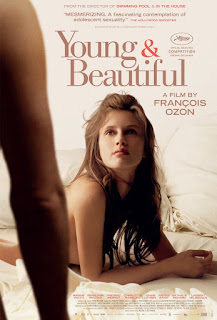 Young And Beautiful (2013)