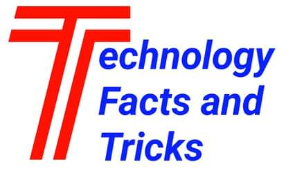 Technical facts and tricks