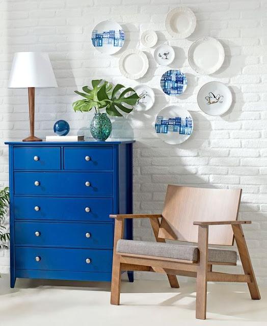 decoração-parede-tijolinho-branca-linda