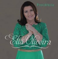Eliã Oliveira – Providência