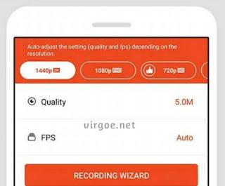 aplikasi-perekam-layar-android-terbaik-gratis-tanpa-watermark