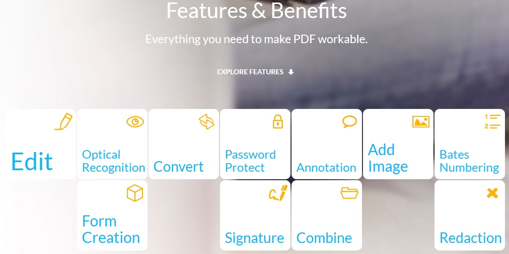 wondershare word to pdf converter free