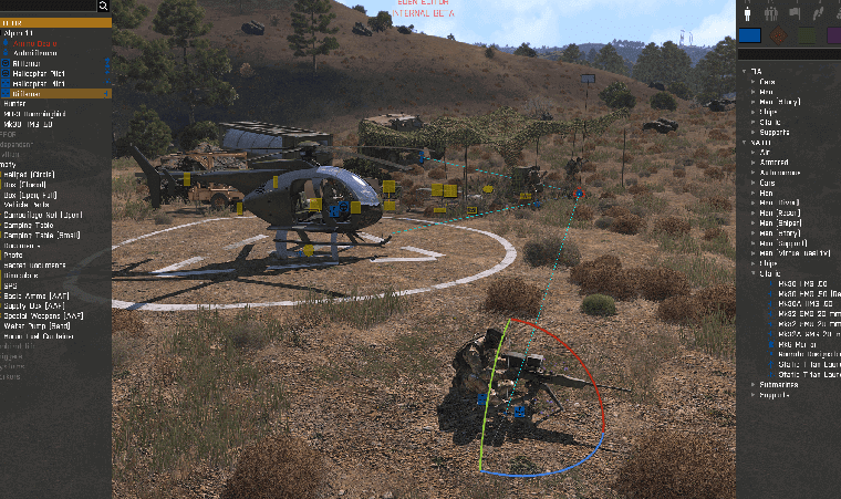 تحميل لعبة آرما arma 3 برابط مباشر