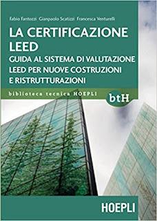 La Certificazione LEED PDF