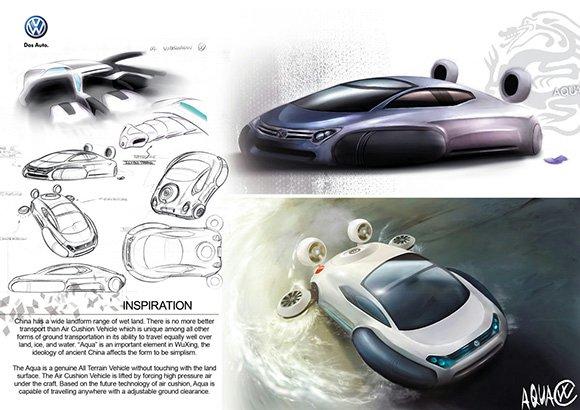VW+aqua+concept+3.JPG