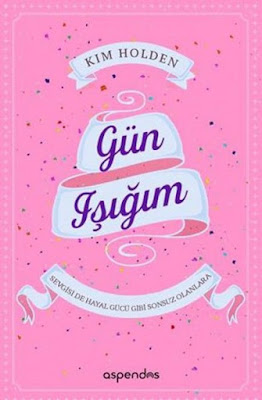 gun-isigim-kim-holden-epub-pdf-e-kitap-indir-download