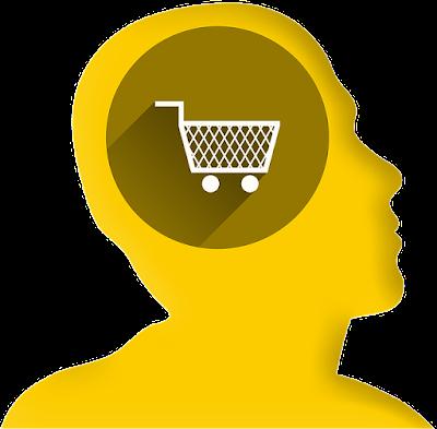 de tienda física a tienda online