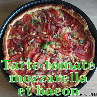 http://danslacuisinedhilary.blogspot.fr/2014/07/tarte-la-tomate-mozzarella-et-bacon.html#links