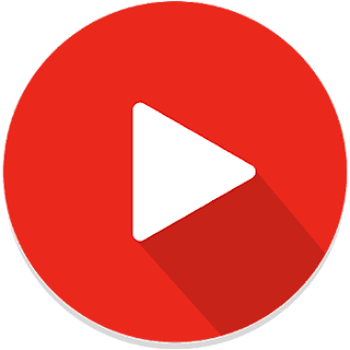 Video Player Pro v5.2.2.0 Paid APK is Here !