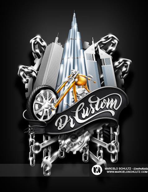 Most Amazing Graphic Designs
