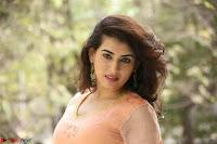 Actress Archana Veda in Salwar Kameez at Anandini   Exclusive Galleries 056 (36).jpg