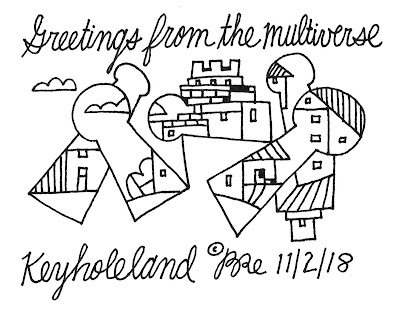 greetings-from-the-multiverse-KEYHOLELAND-11-2-18