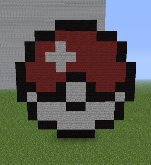 585 x 640 png 440kBMinecraft