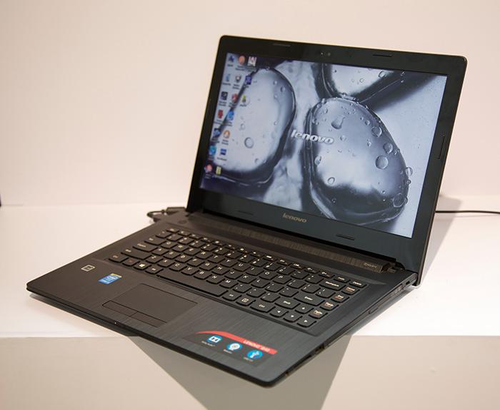 Lenovo-G5135