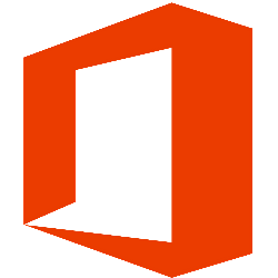 Microsoft Office 2019 Professional Plus v2007 Build 13029.20308 Full version
