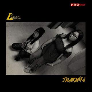 LSista - Jalaranku Mp3
