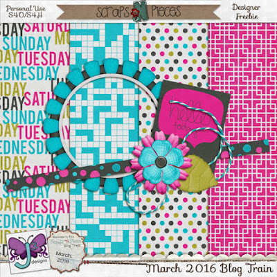 http://triplejdesigns.blogspot.com/2016/03/scraps-n-pieces-march-2016-blog-train.html