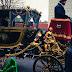 Analogowo | Dublin i testowa rolka Olymous Trip 35