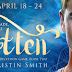 Book Blitz - Excerpt & Guest Post + Giveaway - Forgotten by Kristin Smith