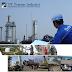 Lowongan Kerja Terbaru di PT Tracon Industri (TRACON) - Februari 2016