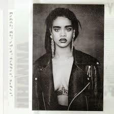 Rihanna Lyrics Bitch Better Have My Money www.unitedlyrics.com