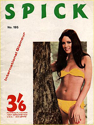 http://www.oldfetishmags.com/spick-ebooks-1970s/no-195-spick