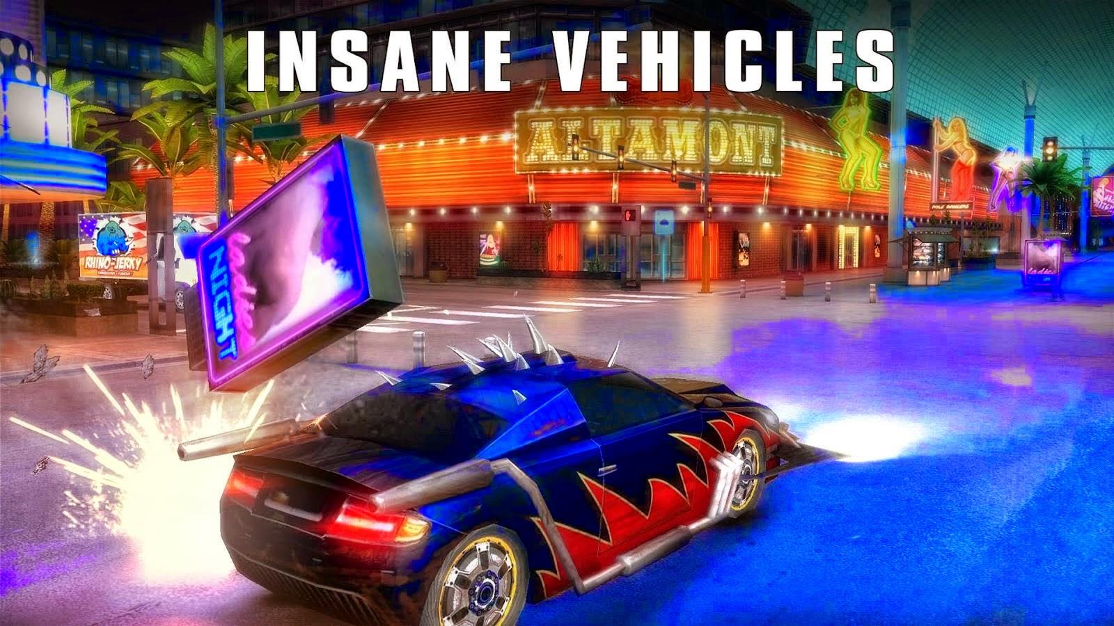 GangstarVegas%2BMODAPK%2BDATAv1.8.1a_Androcut_123 Gangstar Vegas MOD APK+DATA v1.8.1a (1.eight.1a) (Mod Unlimited Cash) Apps