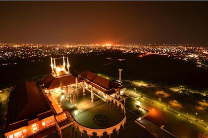 Jasa SEO Semarang Rp. 1,1jt Halaman #1 + Garansi
