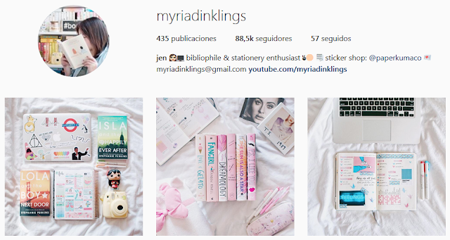 https://www.instagram.com/myriadinklings/