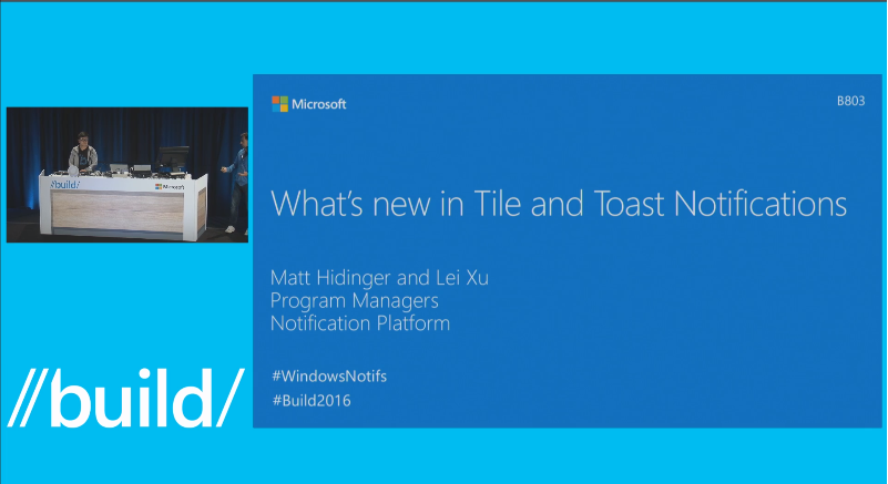 Chaseable Live Tiles in Windows 10 | Video HTNovo