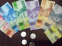 Desain Uang Baru Mustahil Di Palsukan Kata Bank Indonesia