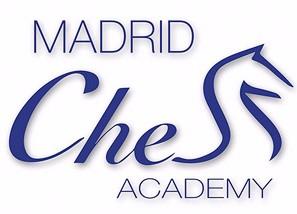 http://madridchessacademy.com/