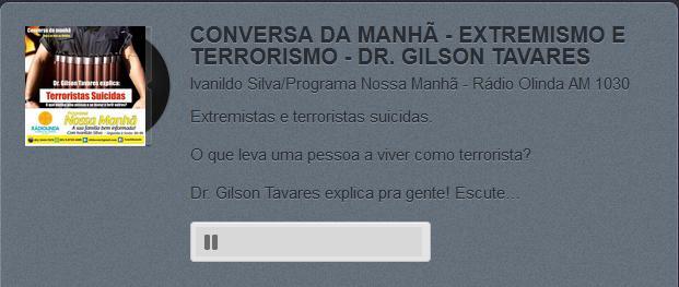 http://ivanildosilva.tumblr.com/post/133529314384/extremistas-e-terroristas-suicidas-o-que-leva-uma