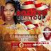 DJ Big N - Tiwa Savage Mix (Road To USA Tour) @TiwaSavage @djaybign