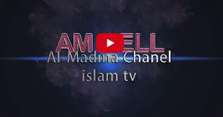 Syiah Menurut Ustadz Abdul Somad [Video]