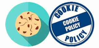 Privacy Policy e Cookie