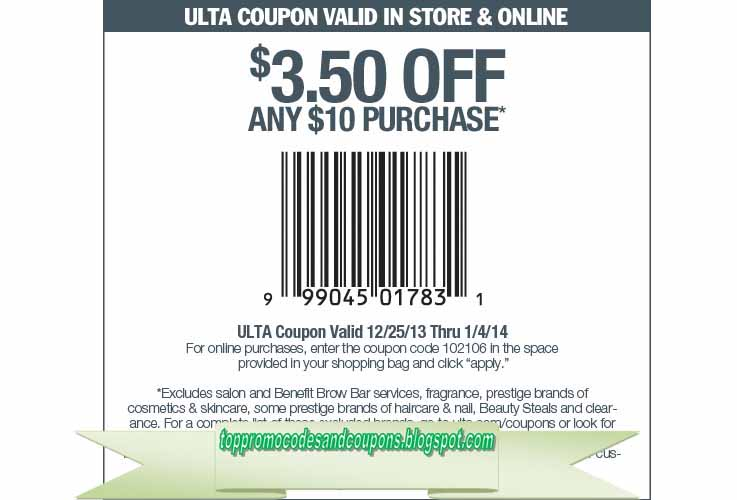 Free Promo Codes And Coupons 2021 Kirklands Coupons