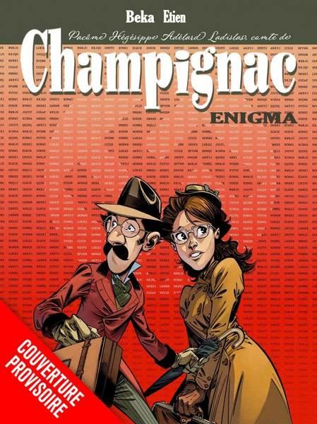 champignac.jpg