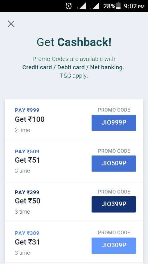True Balance App- Rs 5 On Signup + Rs 5 Per Refer + Rs 100