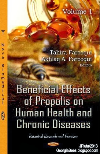 Popular Medical Conditions Books