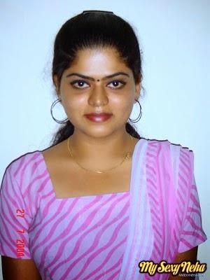 Neha Nair Hot