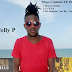 Nelly_P - Me Domina (feat. Boy Teddy) (2o17) [DOWNLOAD]