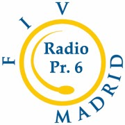 https://archive.org/download/Fivmadridradio6.ThromboIncodeConJosManuelSoria/Fivmadridradio6Thromboincode.m4a