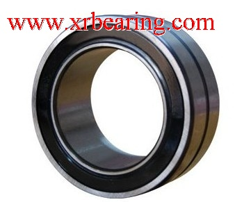 China bearing manufacturer