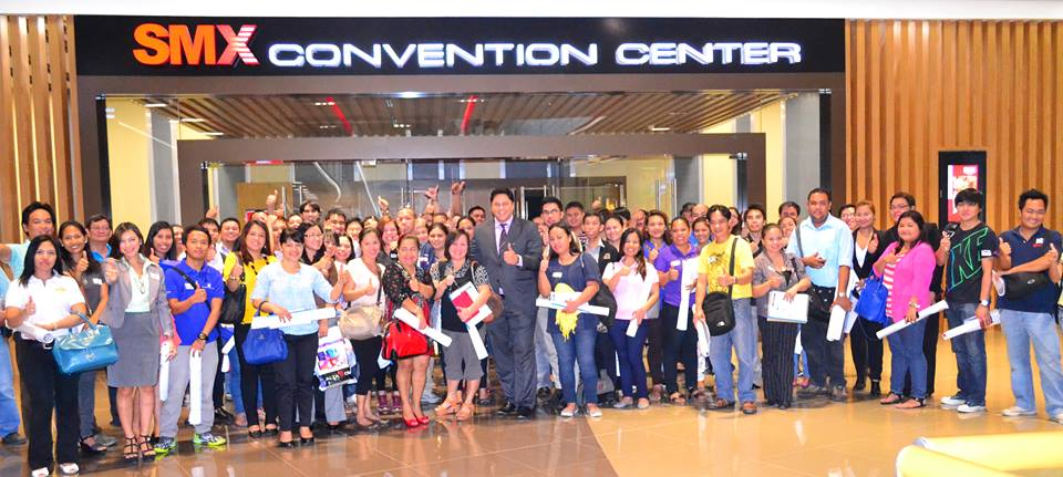 Philippines 1st Premier Business Expo Soon to be Launched